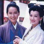 为什么法海要阻止白素贞和许仙在一起?