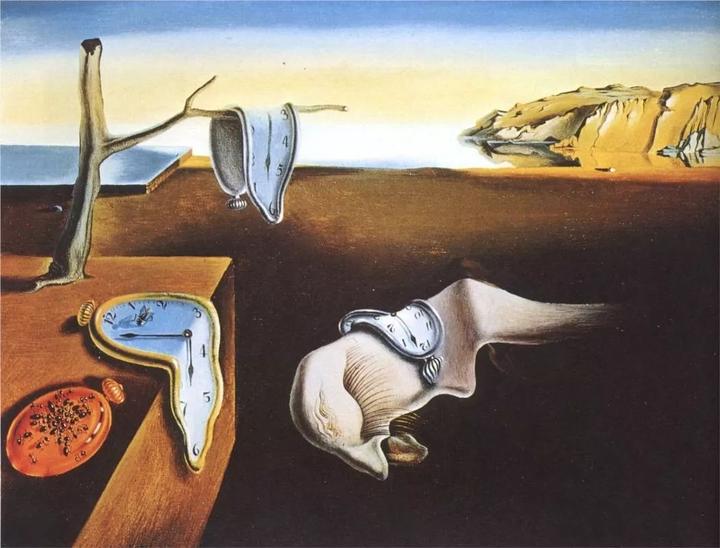爷只想睡个觉,万恶的资本家却想着往梦里插广告!