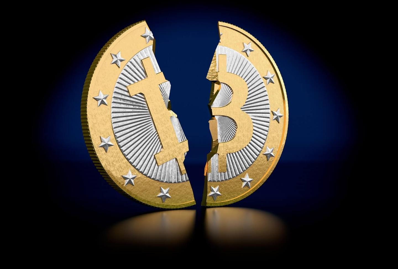 比特币价格能预测吗?(附python代码) #1