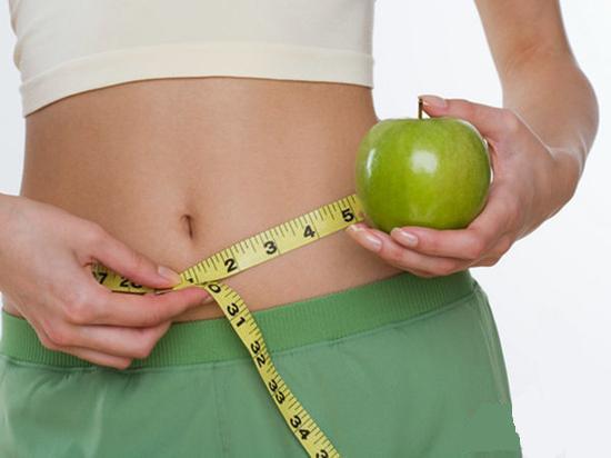 减肥食谱运动计划图片