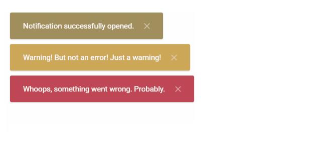 Awesome Angular * Angular资源大集合 - 知乎