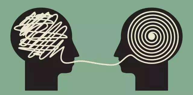 HiFi耳机与逻辑思维