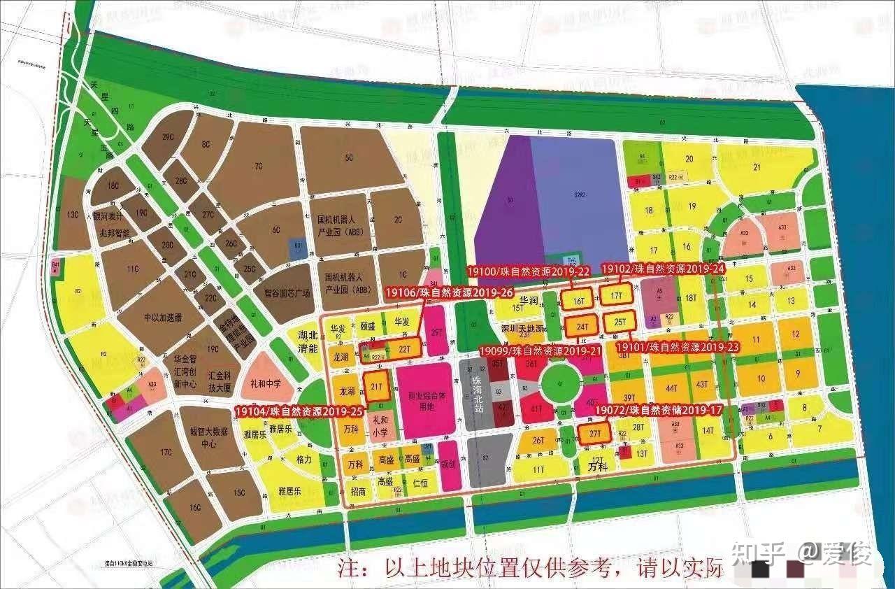 金湾航空新城规划人口_金湾航空新城规划图