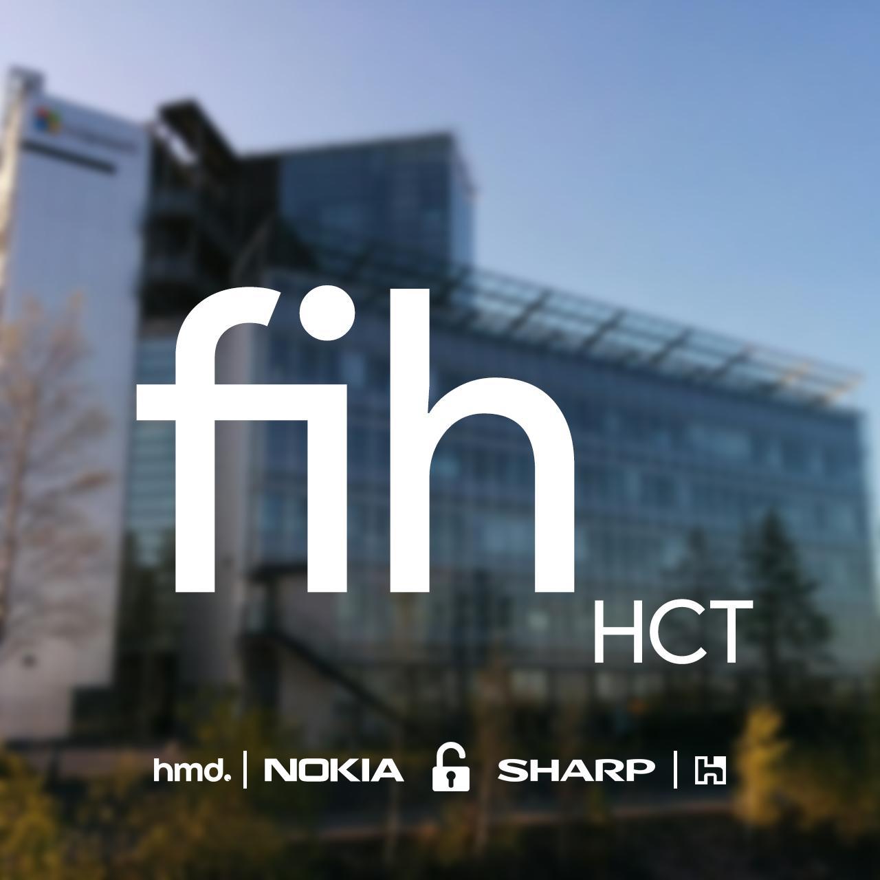 FIH安卓的固件版本号特征和识别方式