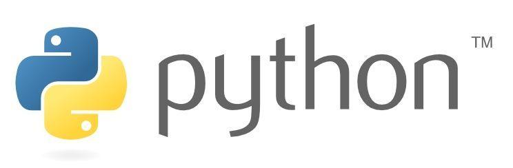 Python Pickle的任意代码执行漏洞实践和Payload构造