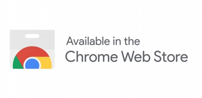 程序员最值得尝试的十款Chrome插件