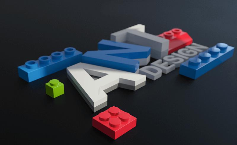antd表单性能的改进实践