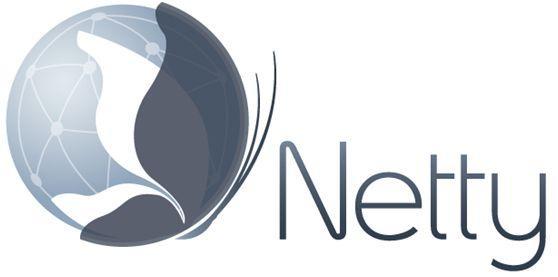 netty高性能浅析