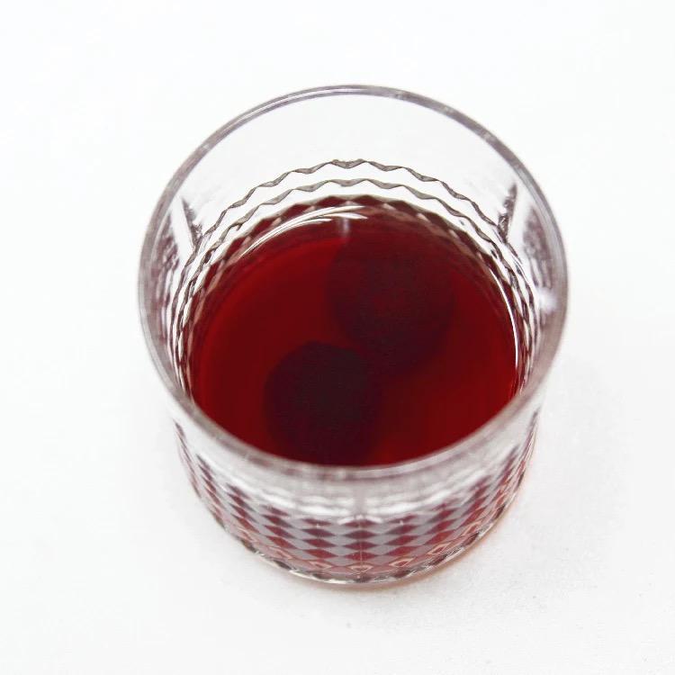 软妹币是什么_100 元以下的价位有什么好喝的酒? - 知乎