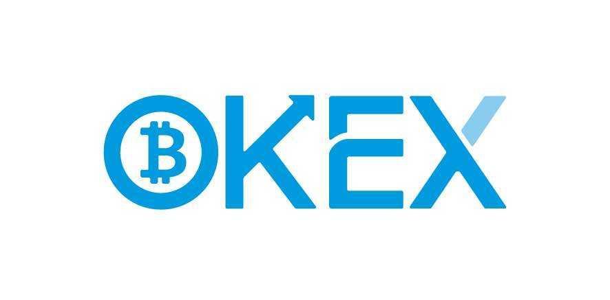 如何玩转OKEX期货合约?