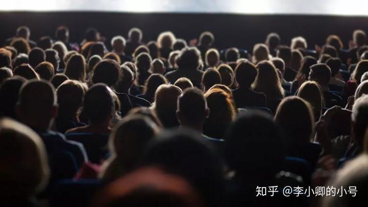 「七月份广州电影节」中山大学梁球琚堂在哪个校区?14号的第七届广州大学生电影节是免费过去看的吗?