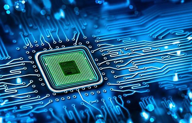 IoT设备固件分析教程之固件是怎么存储的