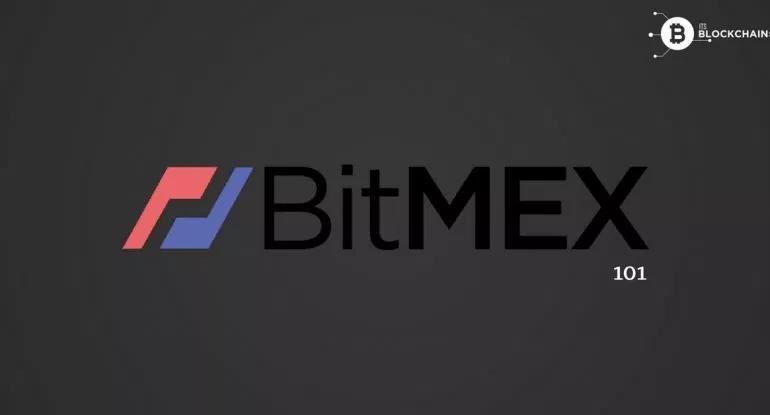 BitMEX用法详解14——限价下单