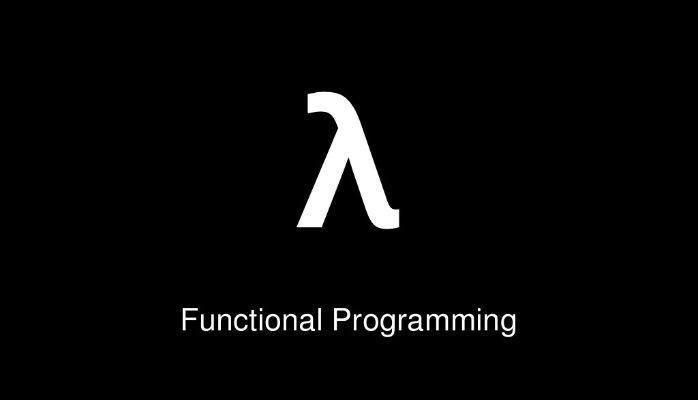 React世界的函数式编程(Functional Programming)