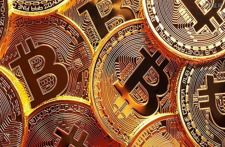 CCXT - 加密货币交易所接口库- 知乎