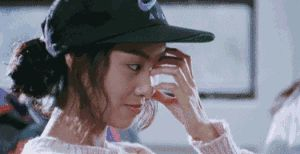 【绝对珍藏版】80、90年代香港女明星,她们才是真正绝色美人 ..._图1-67