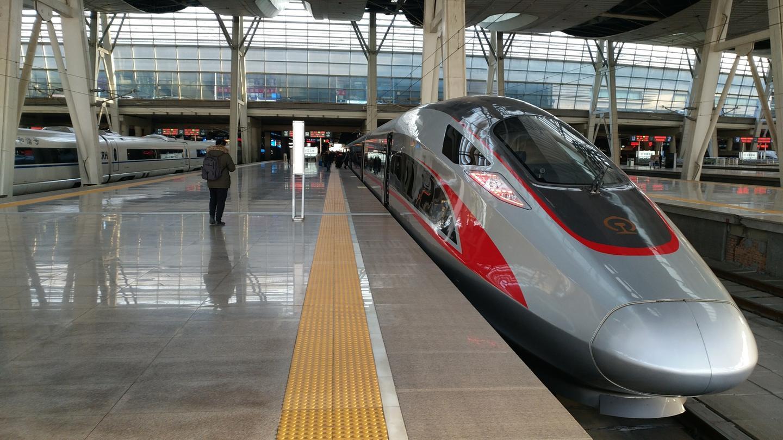 私家车、私人游艇、私人飞机有很多,为什么几乎没有私人动车组列车?