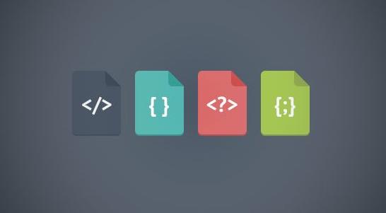 CSS样式全部属性和难记忆点(归纳)