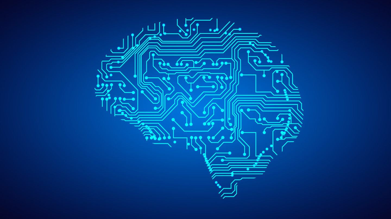 ML 入门:归一化、标准化和正则化
