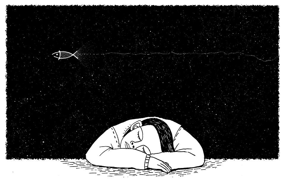 音由心生,药者乐也——音乐对睡眠的影响知多少?