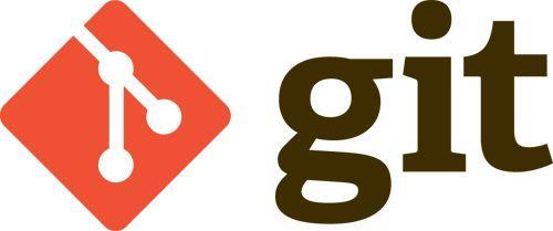 深入理解Git实现原理