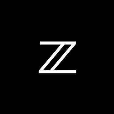 尼康Z俱乐部