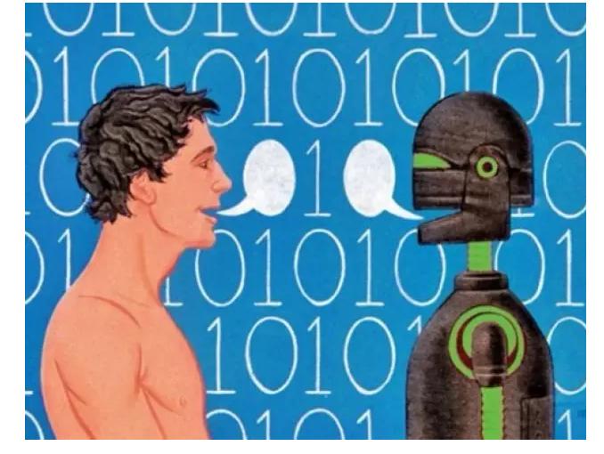 未来,AI+多轮对话将怎样玩转智能客服