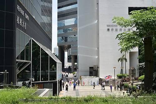 香港公司注册了3年怎么做年审