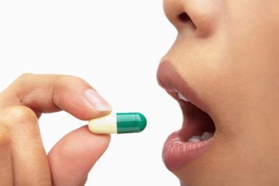 孕妇高烧患上流感,可以服用达菲吗?