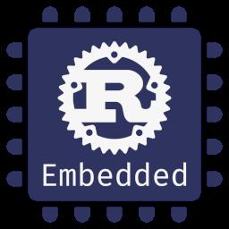 Rust 嵌入式开发