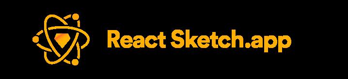 [New Stuffs] UI 设计师未来的全新工作方式?React - SketchApp 新手上路