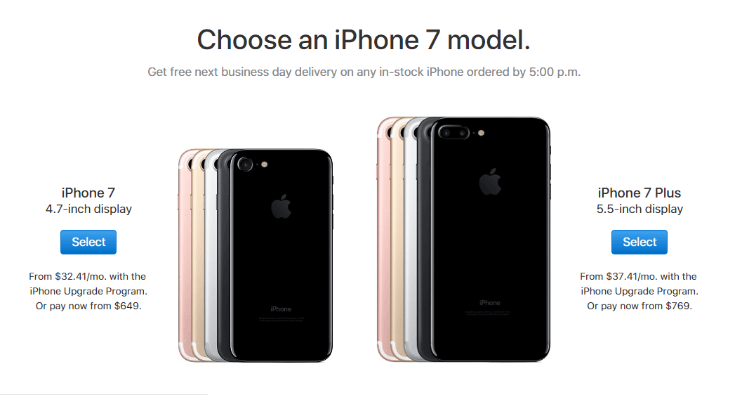 how much will the iphone 7 cost iphone美版和国行有什么区别 知乎 19803