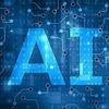 人工智能未来畅想