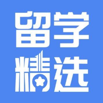 小金留学FS