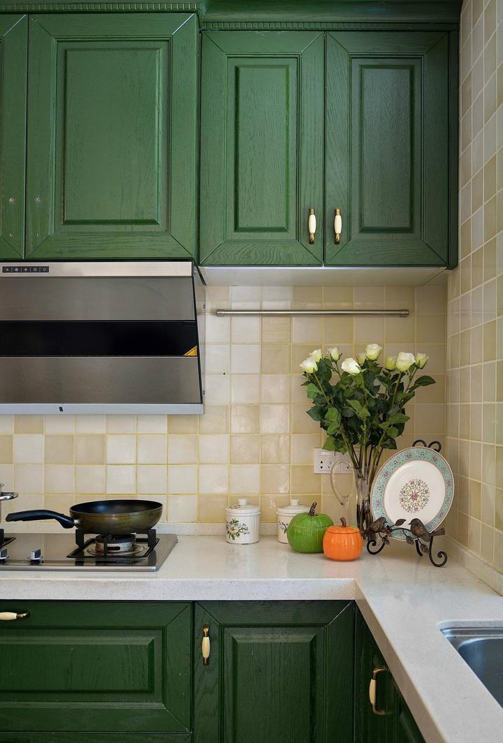 食物垃圾处理器 知乎_厨房装多少插座才够用?分享插座布置攻略,聪明人一看就懂 - 知乎