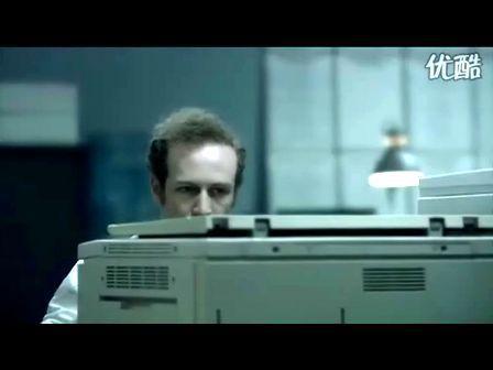 戛纳三分钟获奖短片《黑洞》,你看懂了吗?