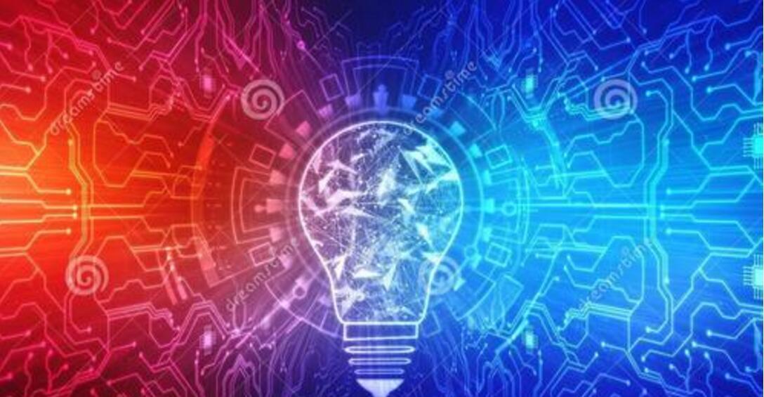 计算机语言发展过程_人工智能涉及的领域 - 知乎