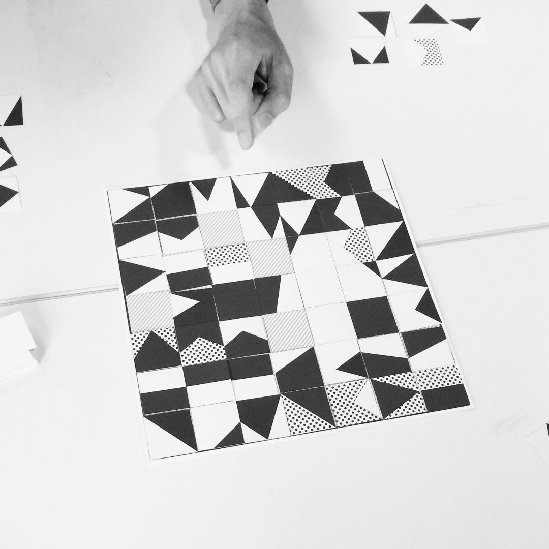 游戏设计入门:01 —— 我们设计什么?