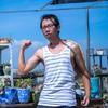 松哥在广东惠州种植多肉的经验以及纪录