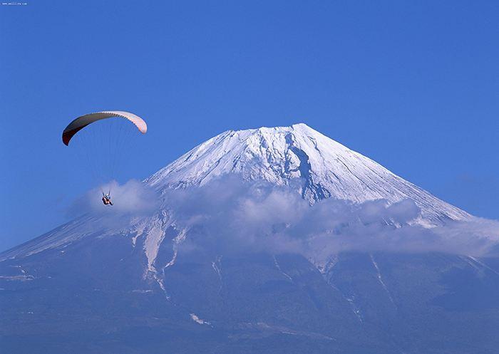 日本留学最受欢迎专业出炉!商学管理热度指数最高