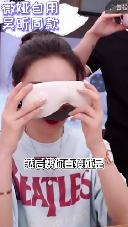 千川广告直播代理,千川广告引流