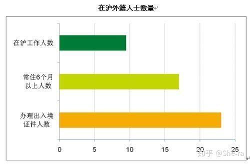 中国gdp世界排名_gdp排名世界