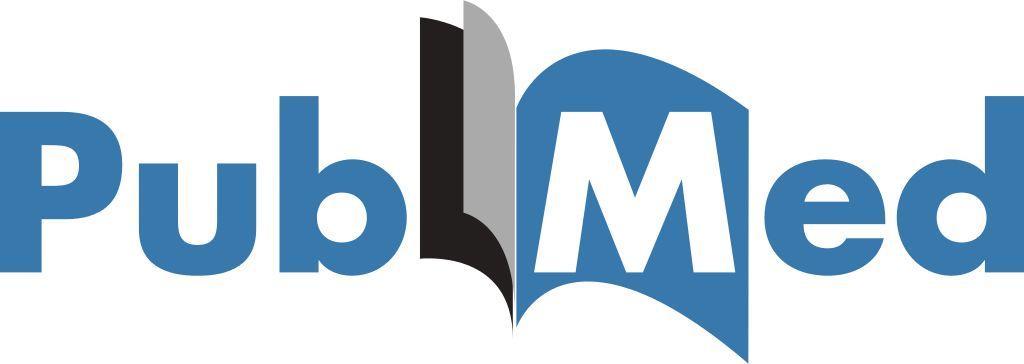 PubMed、PMC和MEDLINE的区别和联系