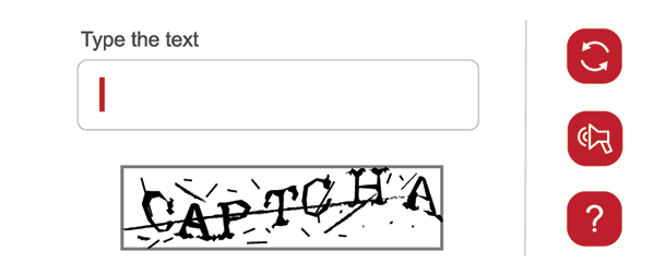 reCaptcha 新版,国内可无障碍使用