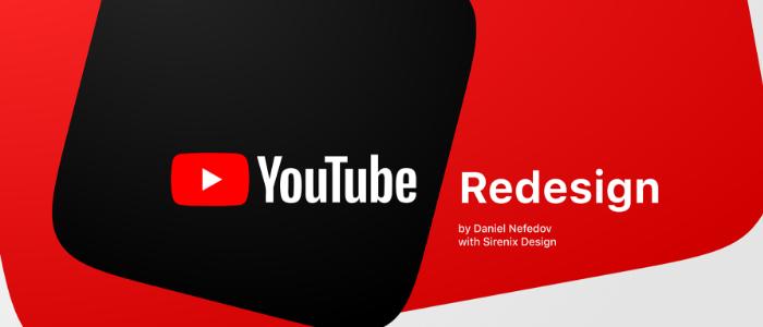 安全 Youtube mp4