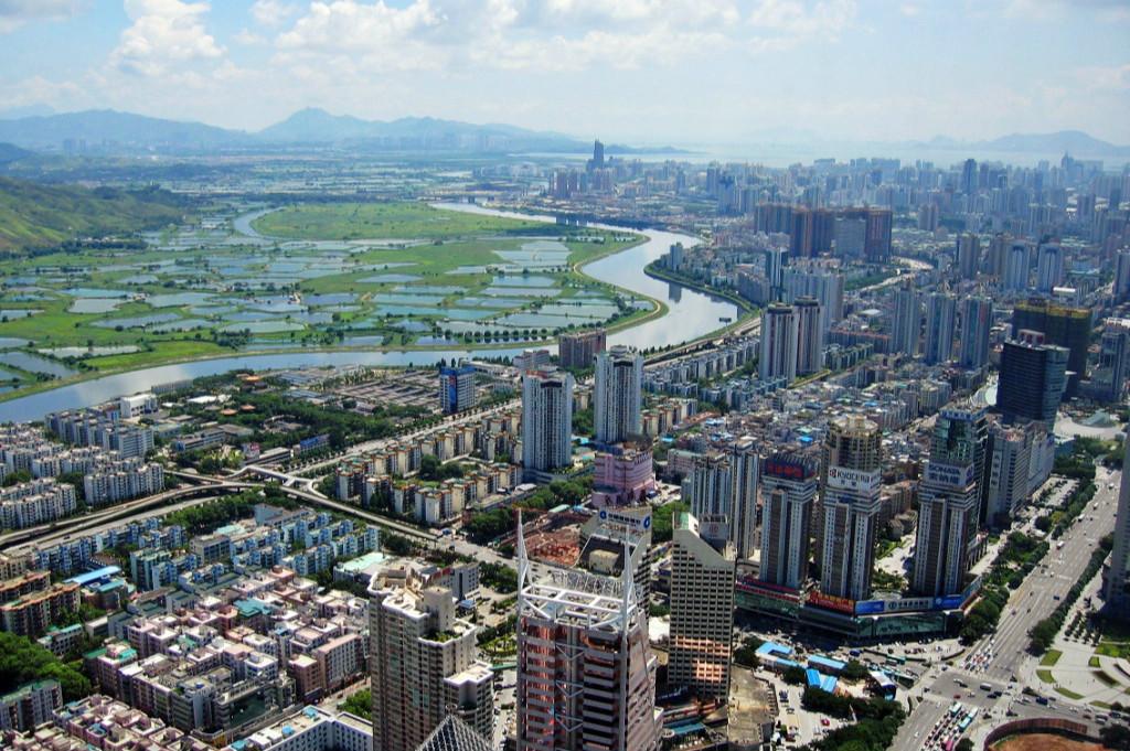 新加坡 深圳 gdp_深圳到新加坡护照图片