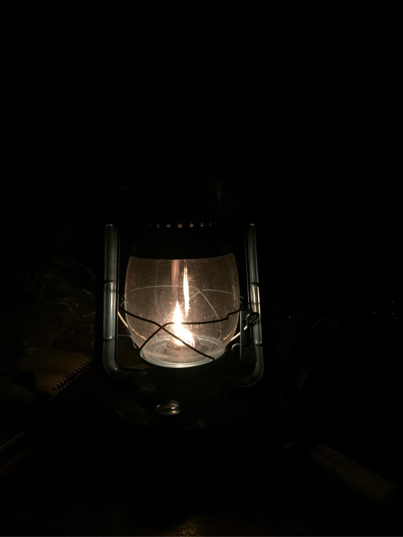 """现在哪款浏览器好用_煤气灯的工作原理是什么?""""煤气""""是哪种,和天然气的焰色 ..."""