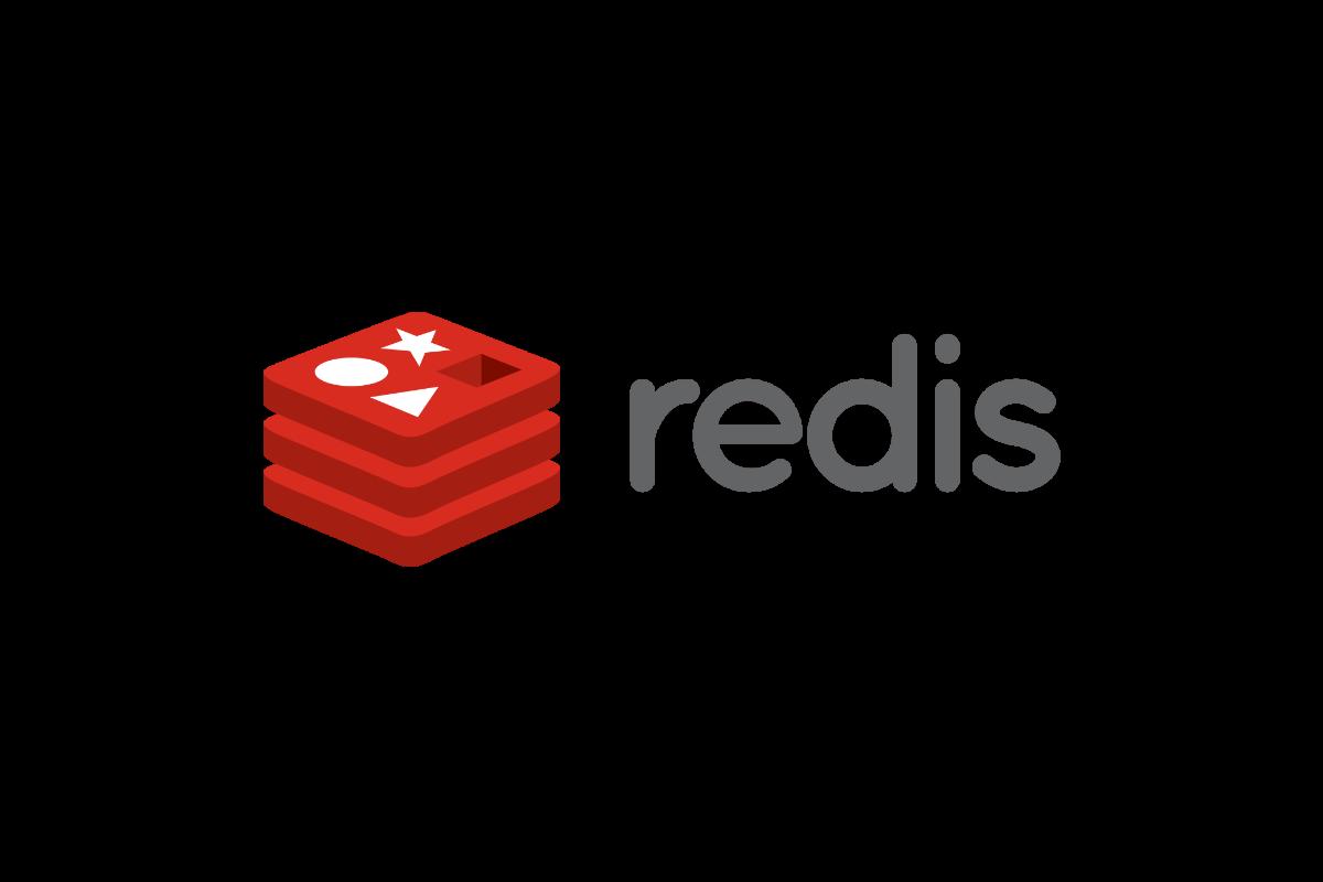 使用 docker-compose 在 Docker 中启动有密码的 Redis 容器
