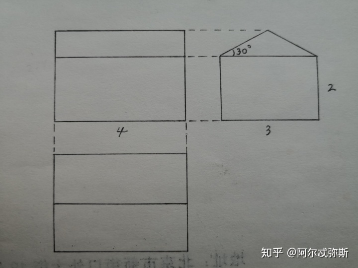 v2 b273ba2c02255ab0cb89cb3443331509 720w