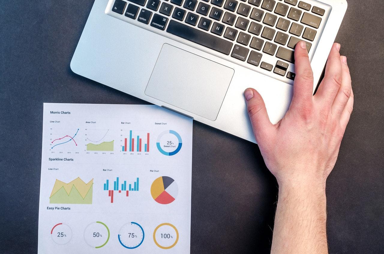 新收入准则如何影响上市公司业绩--IT篇